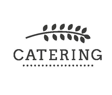 Empresas de Catering
