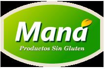 Maná Productos Sin Gluten